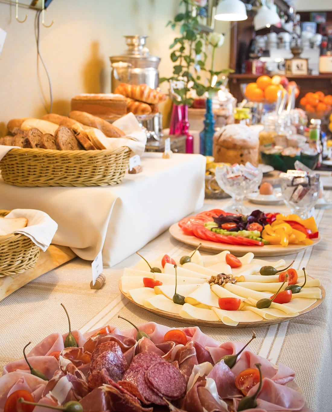Bojnice-Best-Breakfast-Hotel-Bojnicky-Vinny-Dom-Boutique-Hotel-side-Image